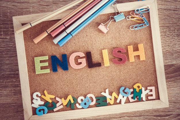 Function English Skills