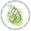 pear-wasp-logo-sm